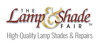 The Lamp and Shade Fair, Square Footer Logo