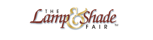 The Lamp and Shade Fair, Logo